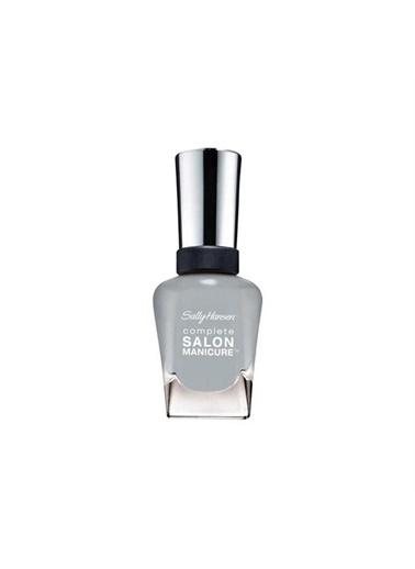 Complete Salon Manicure Oje - Dorien Grey 14.7ml-Sally Hansen